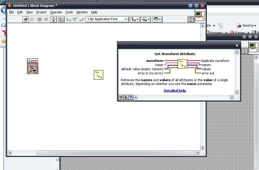post-11300-1208459974.jpg?width=400
