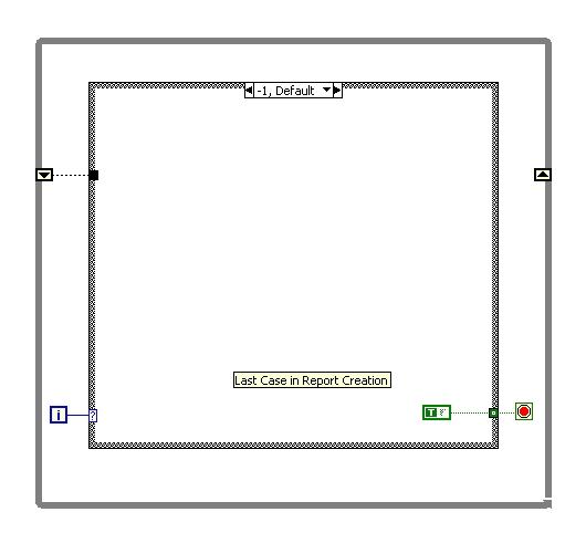 post-8614-1238766038.jpg?width=400