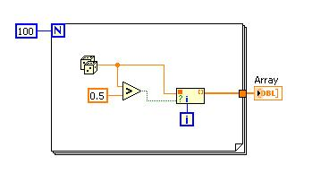 post-6703-1209759395.jpg?width=400