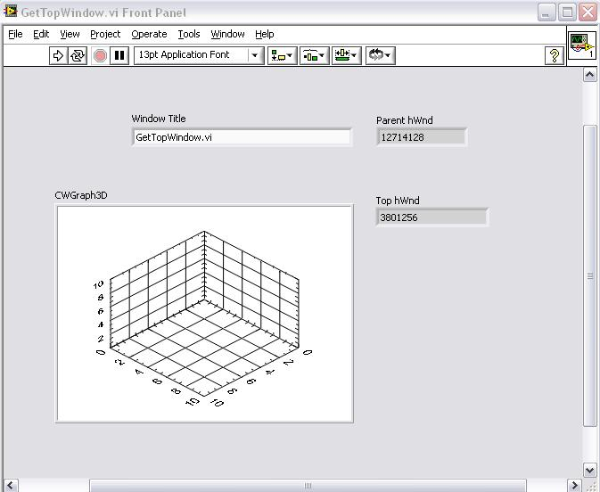 post-10515-1212439546.jpg?width=400