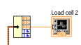 post-10515-1219368951.png?width=400