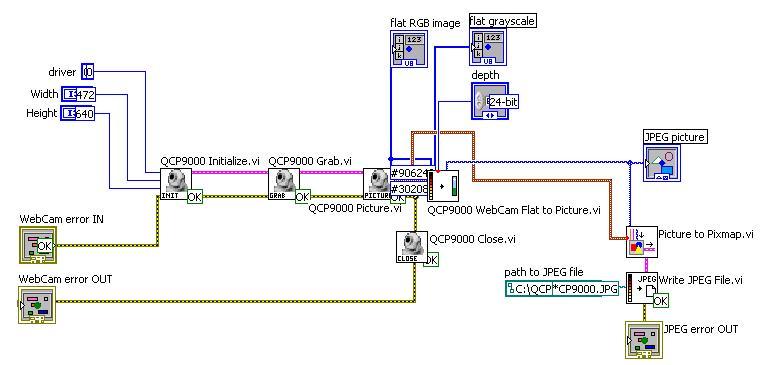 post-12065-1221027118.jpg?width=400