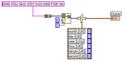 post-5958-1193674527.png?width=400