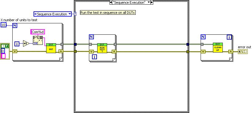 post-941-1192744265.png?width=400
