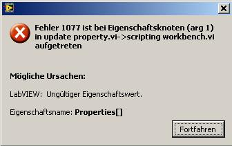 post-1396-1195041534.jpg?width=400