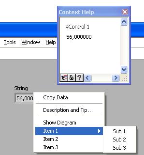 post-2399-1166965292.png?width=400