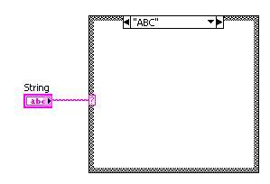 post-1450-1197971757.jpg?width=400