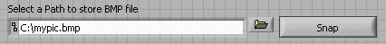 post-4279-1198776073.jpg?width=400