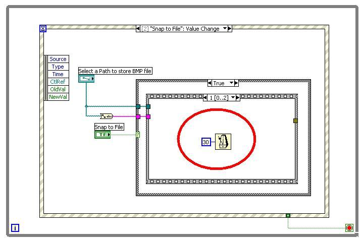 post-4279-1198776320.jpg?width=400