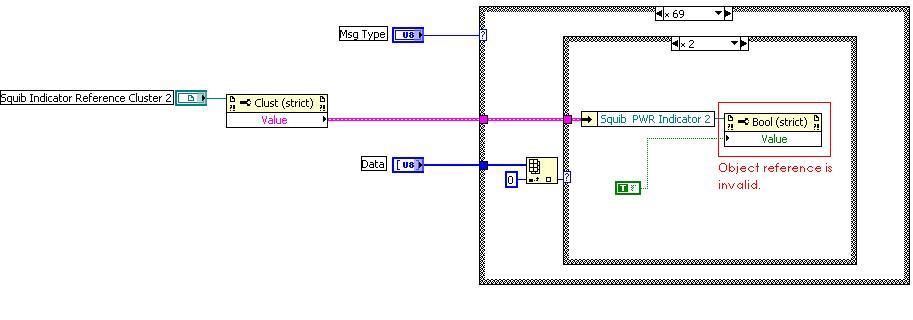 post-1029-1100549207.jpg?width=400