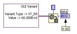 post-1450-1136895040.jpg?width=400
