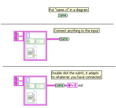 post-1450-1159531697.jpg?width=400