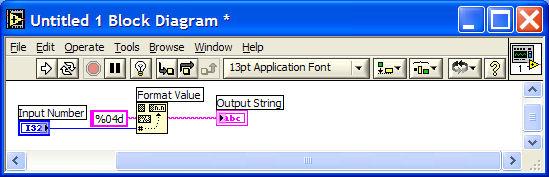 post-1881-1141144433.jpg?width=400