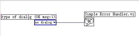 post-3059-1129686557.jpg?width=400