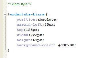 post-3560-1159888545.png?width=400