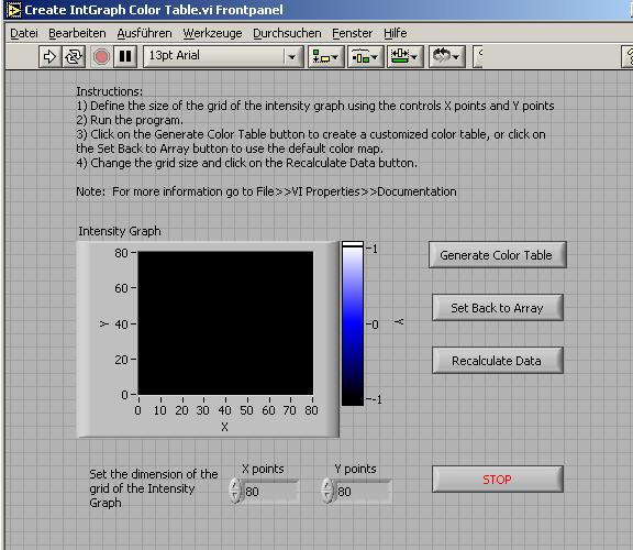 post-582-1101998546.jpg?width=400