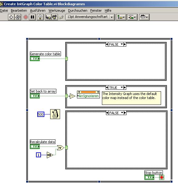post-582-1101998581.jpg?width=400