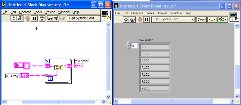 How to send 2d array into 1d array labview general lava post 584 1128483175gwidth400 ccuart Gallery