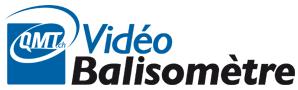 VidéoBalisomètre