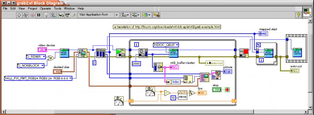 Screenshot from 2013 09 03 20:35:36