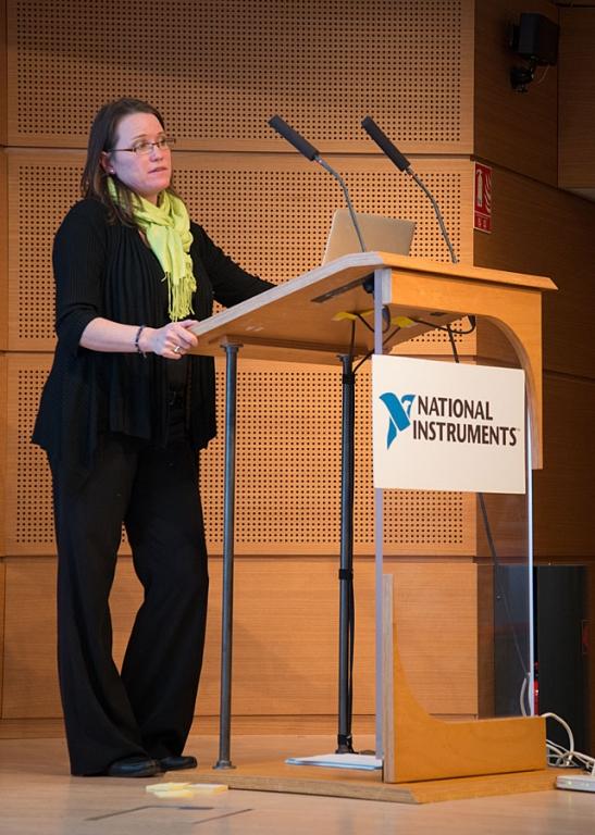 Nancy Hollenback