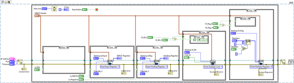 Modbus Master_old library.png