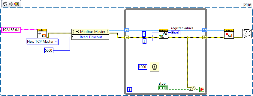 Modbus Master_new subVIs.png
