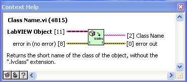 Class Name.png