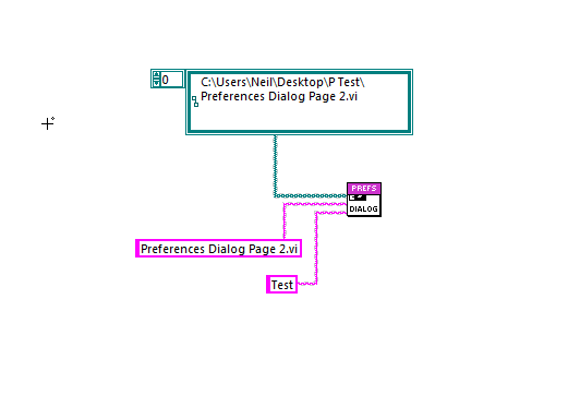 Main.vi Block Diagram_2012-01-29_22-18-51.png
