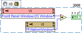 OSWindow,NativeWindow.png