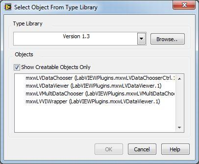 Select Object from Type Library Dialog.jpg