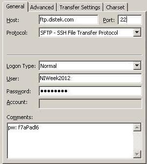 filezilla settings DTK.png