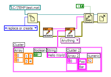 labview_code.png