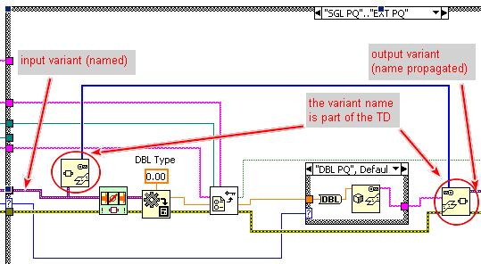 02_SGLPQ-EXTPQ_name_propagated.png
