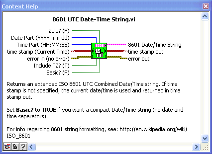 8601 UTC Date Time String.png