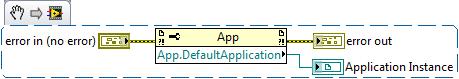 default-app-instance.png