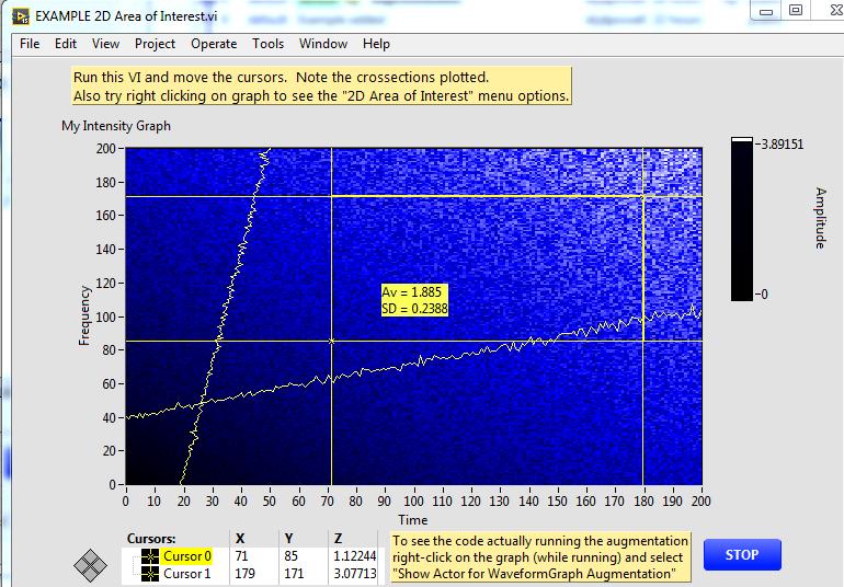 Augment, Crossection plot.png