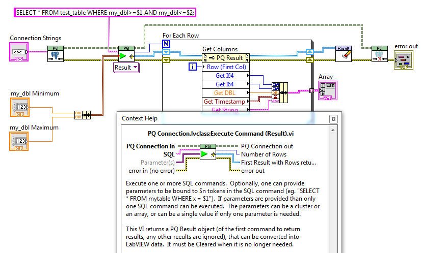 PQ LabVIEW.png