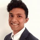Yagnik_Patel