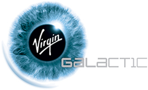 virgin_galactic_logo_white.jpg