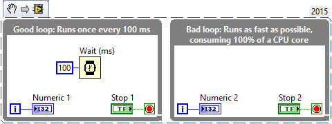 Loop Timing.png