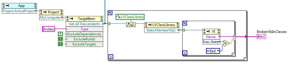 checkBrokenClassVI.PNG