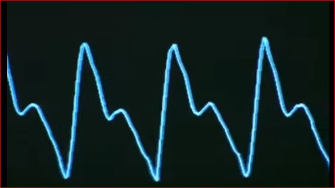 output wave.JPG