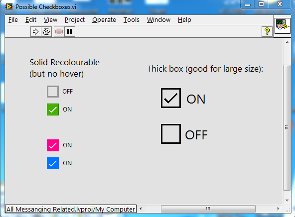 Possible Checkboxes.png