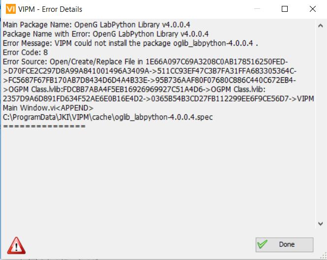 error details.PNG