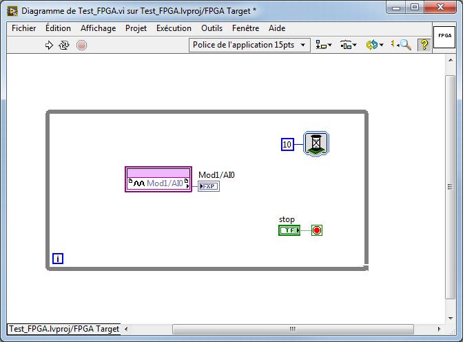 FPGA.png