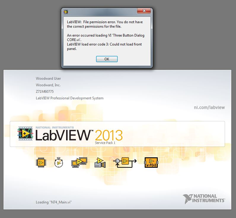 LabVIEW_User_Rejection.png