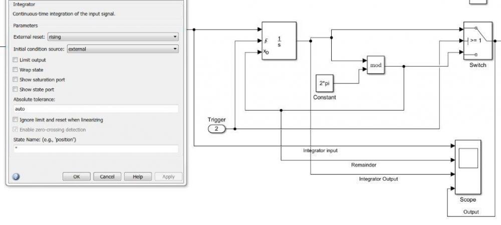 Simulink_model.jpg