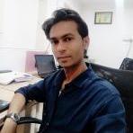 Rahul A. Kharche