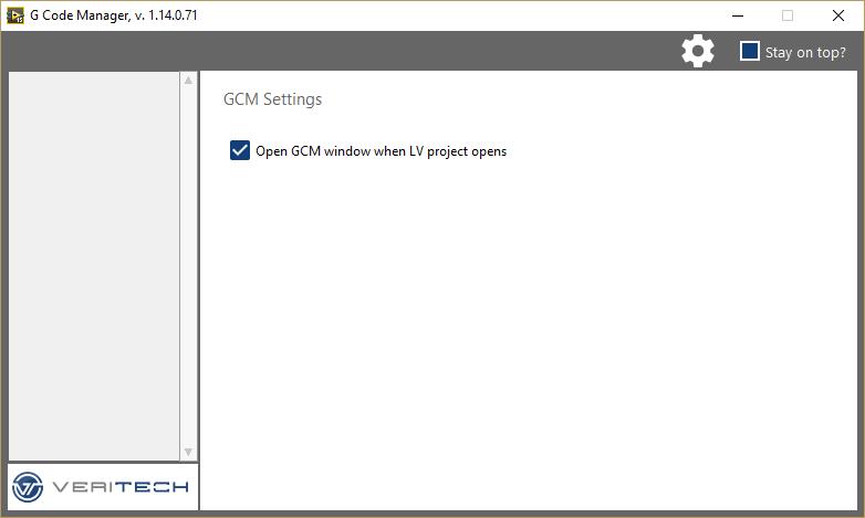 gcm_settings.png